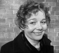 Cornelia Eybisch-Klimpel