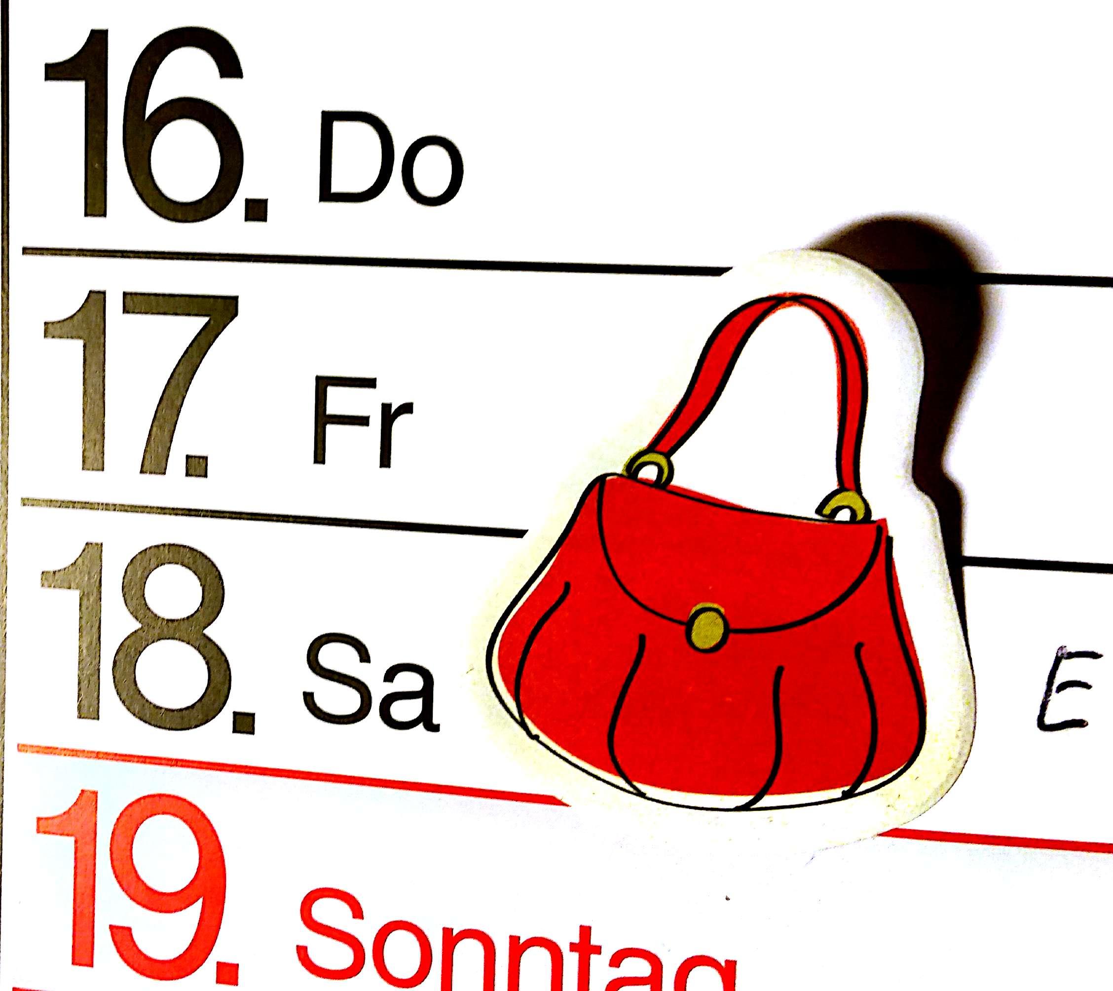 3 Tipps zum Equal Pay Day